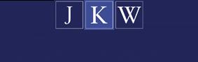 Law Office of Jennifer Jane Waterway, PA