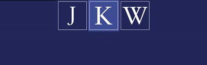 Law Office of Jennifer Kane Waterway, PA